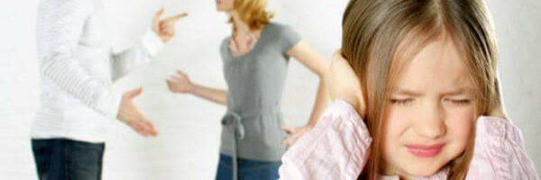 psiholog-copii-pitesti