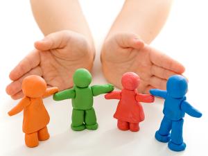terapie-copii-pitesti